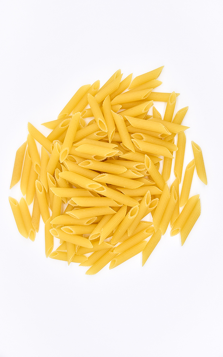 PENNE DEMI COMPLETS BIO ITALIE (11916)