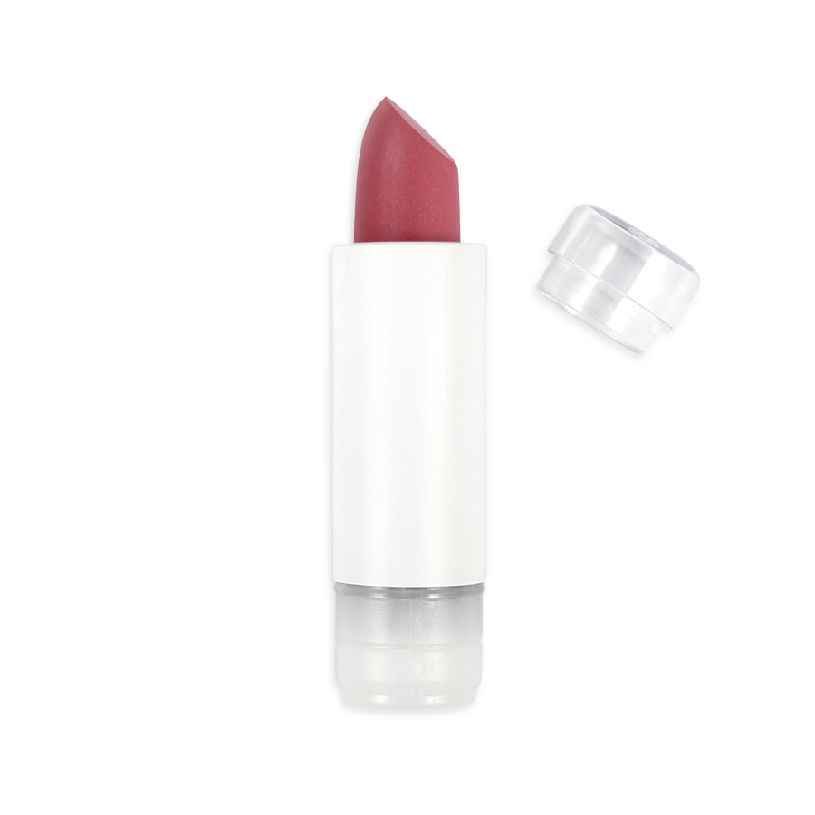 RECHARGE ROUGE A LEVRES CLASSIC 469 ROSE NUDE